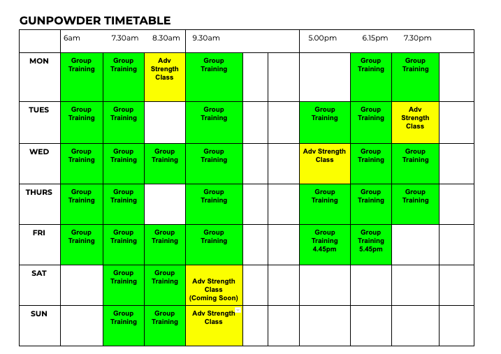 Waltham Abbey Timetable